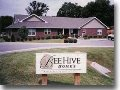 Beehive Home of Smyrna at Louisville, KY