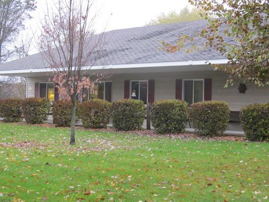 Comforts of Home - Baldwin at Baldwin, WI