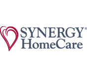 Synergy HomeCare of Northeast Houston at Houston, TX