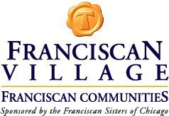 Franciscan Village at Lemont, IL