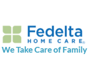 Fedelta Home Care at Seattle, WA