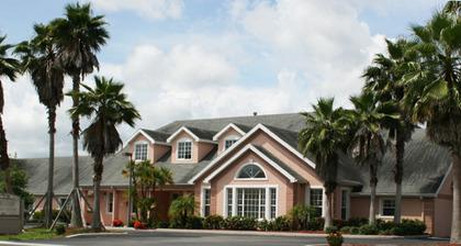 Brookdale Lehigh Acres at Lehigh Acres, FL
