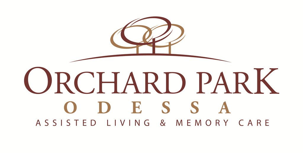 Orchard Park of Odessa at Odessa, TX