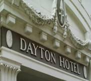 Dayton Residential Care at Kenosha, WI
