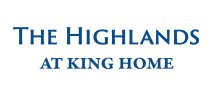 The Highlands at King Home at Evanston, IL