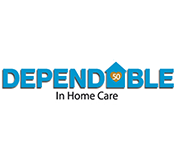Dependable In Home Care at New Orleans, LA