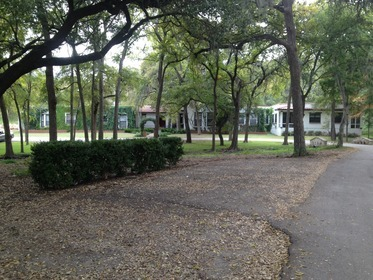 The Lodge at Leon Springs at San Antonio, TX
