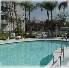 Regal Palms at Largo, FL