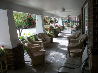 New Perspective Senior Living | Eagan at Eagan, MN