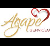 Agape Services LLC - Madison, WI