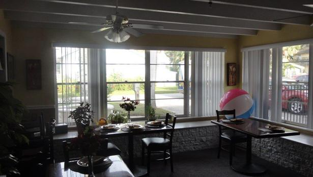 Avalon Assisted Living at Fort Myers, FL