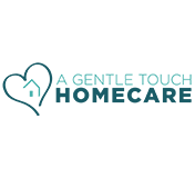 A Gentle Touch Home Care at St. George, UT