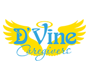D'Vine Caregivers at Barrington, IL