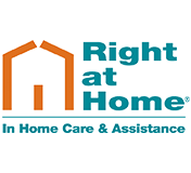 Right at Home - Springfield, MO at Springfield, MO