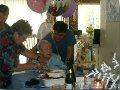 Golden Coast Senior Living #5 at Fountain Valley, CA