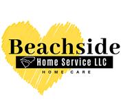 Beachside Home Service - Smithville, NC at Smithville, NC
