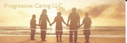Progressive Caring, LLC at Milwaukee, WI