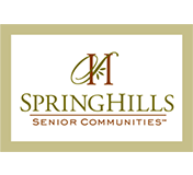 Spring Hills Home Care - Round Rock, TX at Round Rock, TX