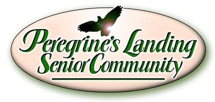 Peregrine's Landing Senior Community at Cheektowaga, NY