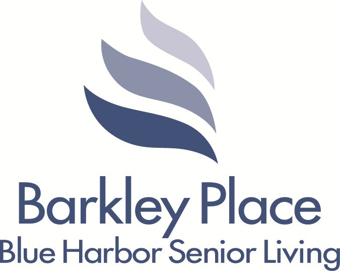 Barkley Place at Fort Myers, FL