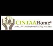 Cintaa Home Health Care - West Palm Beach at Lakeworth, FL