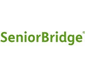 SeniorBridge - Scottsdale, AZ - Scottsdale, AZ