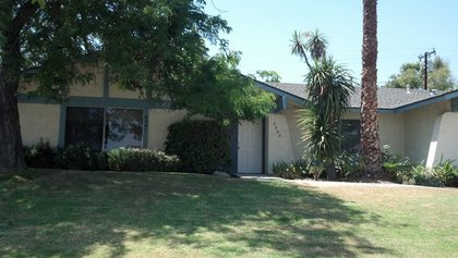 Genesis Manor III at Rancho Cucamonga, CA