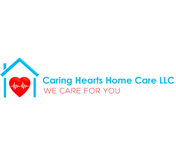 Caring Hearts Home Care, LLC at Florence, AL