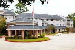 University Pines at Pensacola, FL
