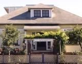 Bay Harbour Care Home at Alameda, CA