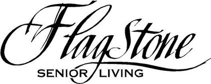Flagstone Senior Living at The Dalles, OR