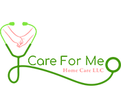 Care For Me Home Care at Gaithersburg, MD