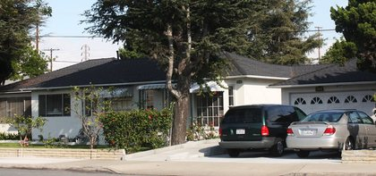 Good Hands Senior Care - Garden Grove at Garden Grove, CA