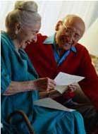 California Senior Care at Santa Clara, CA