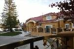 Sungarden Villa at Citrus Heights, CA