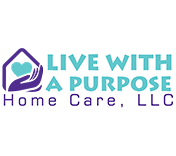 Live With A Purpose Home Care, LLC at Dumfries, VA