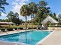 Brookdale Pinecastle at Ocala, FL