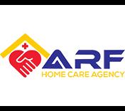 ARF Home Care Agency at Santa Monica, CA