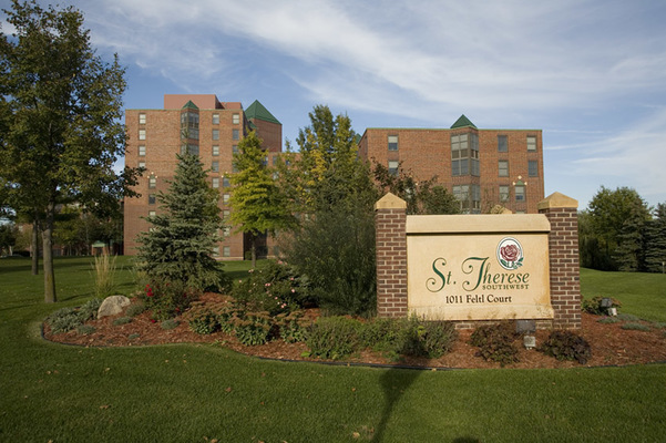 St. Therese Southwest at Hopkins, MN
