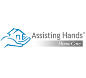 Assisting Hands Home Care of Pearland at Alvin, TX