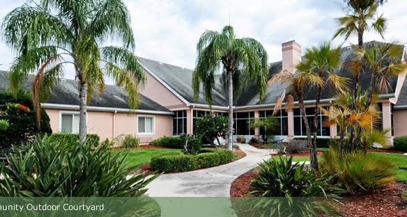 Brookdale Avondale at Jacksonville, FL
