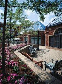 Five Star Premier Residences of Teaneck at Teaneck, NJ