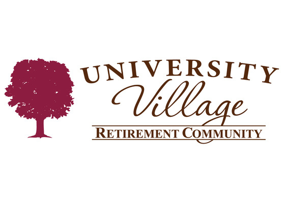 University Village Retirement Community at Tulsa, OK