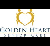 Golden Heart Senior Care - Austin West - Austin, TX