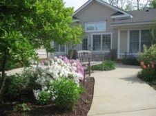 HeartFields Assisted Living at Frederick at Frederick, MD
