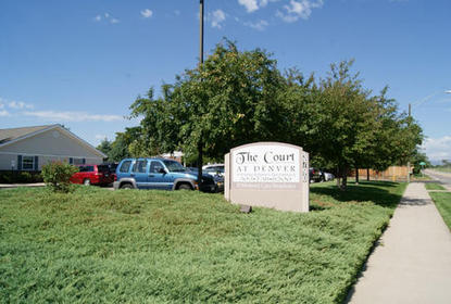 Brookdale Pinehurst Park at Denver, CO