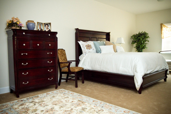 Summerset Assisted Living at Atlanta, GA