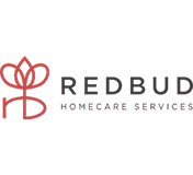 RedBud Home Care at Austin, TX