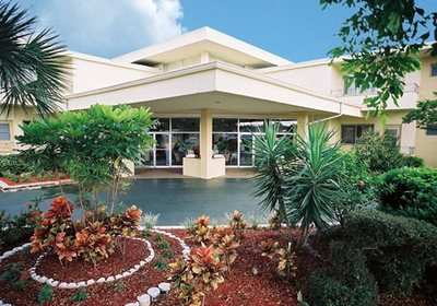 Margate Manor at Margate, FL