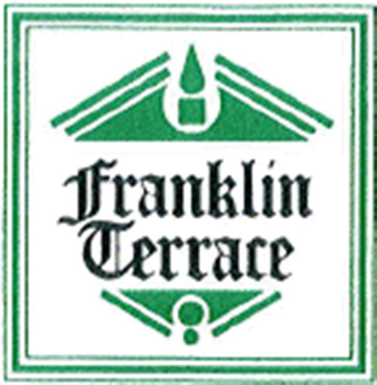 Franklin Terrace at Southfield, MI